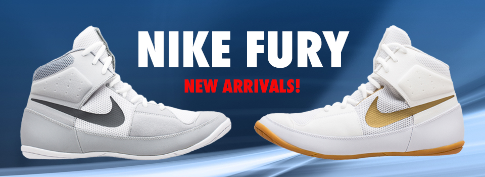 fury-new-960x350.jpg