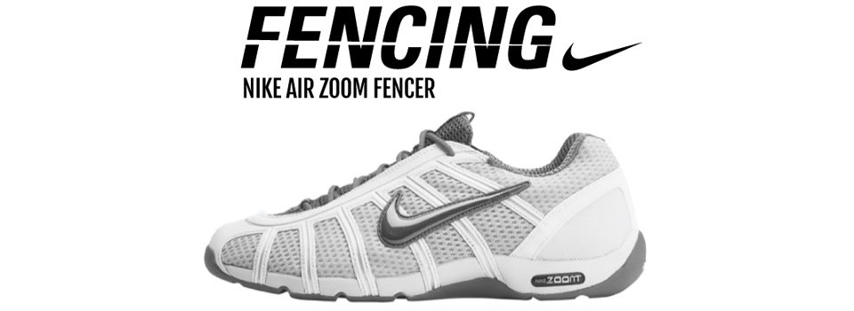 best loved a9e14 ac05f new-cat-fencing-shoe.jpg