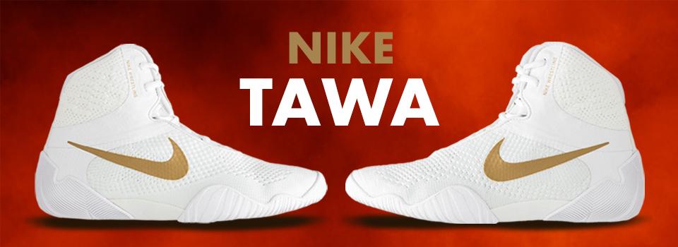 tawa-960x350.jpg