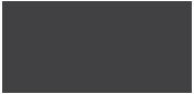 logo-homepageslider-neudorf.png