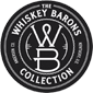 thewhiskybaronscollection