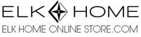 Elk Home Online Store