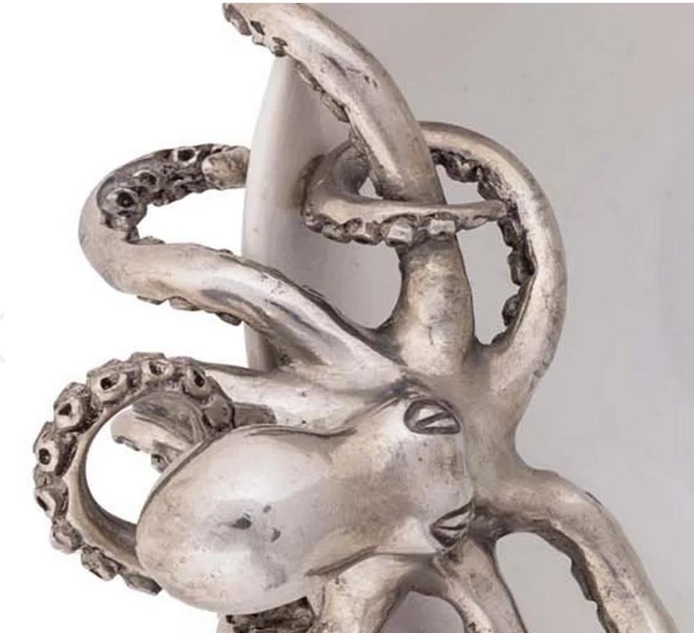 Octopus Small Bowl   Vagabond House   O311OS -2