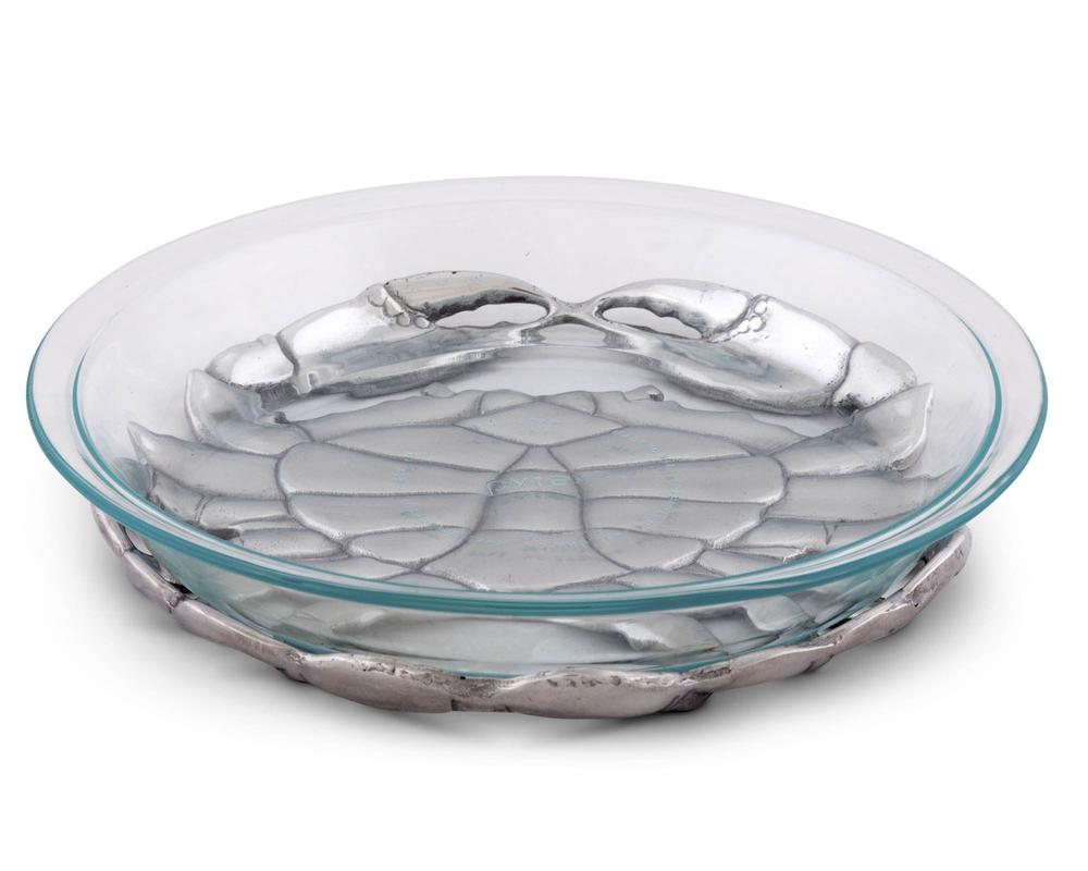 Crab Trivet | Arthur Court Designs | 041352 -2
