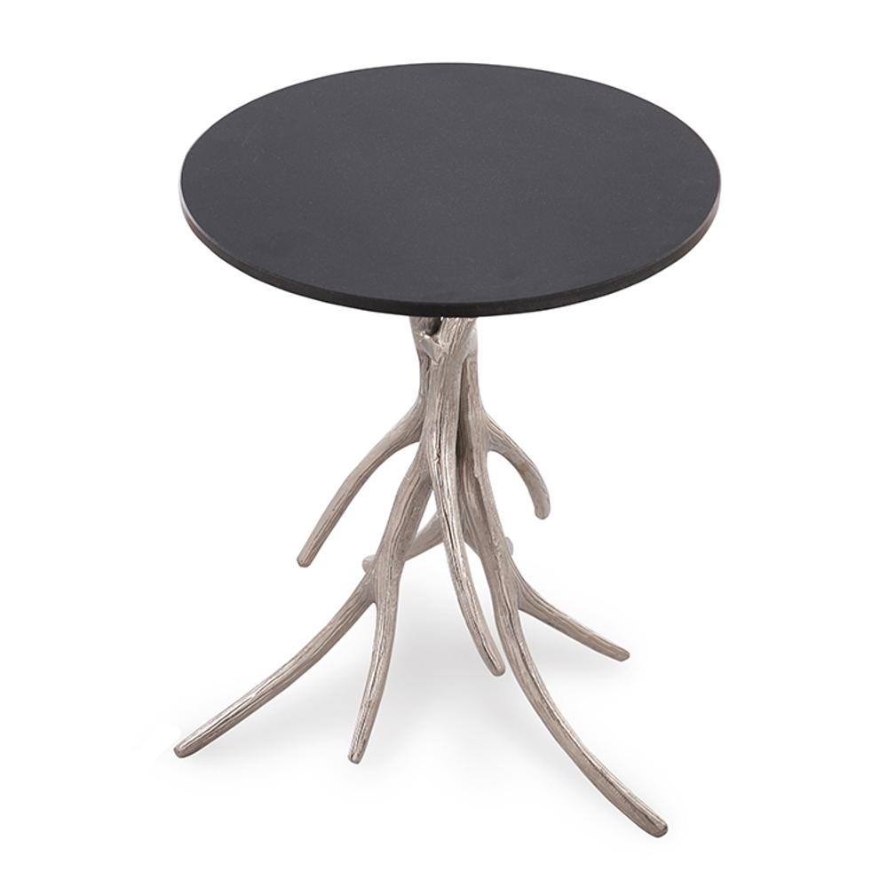 Antler Side Table | SPI Home