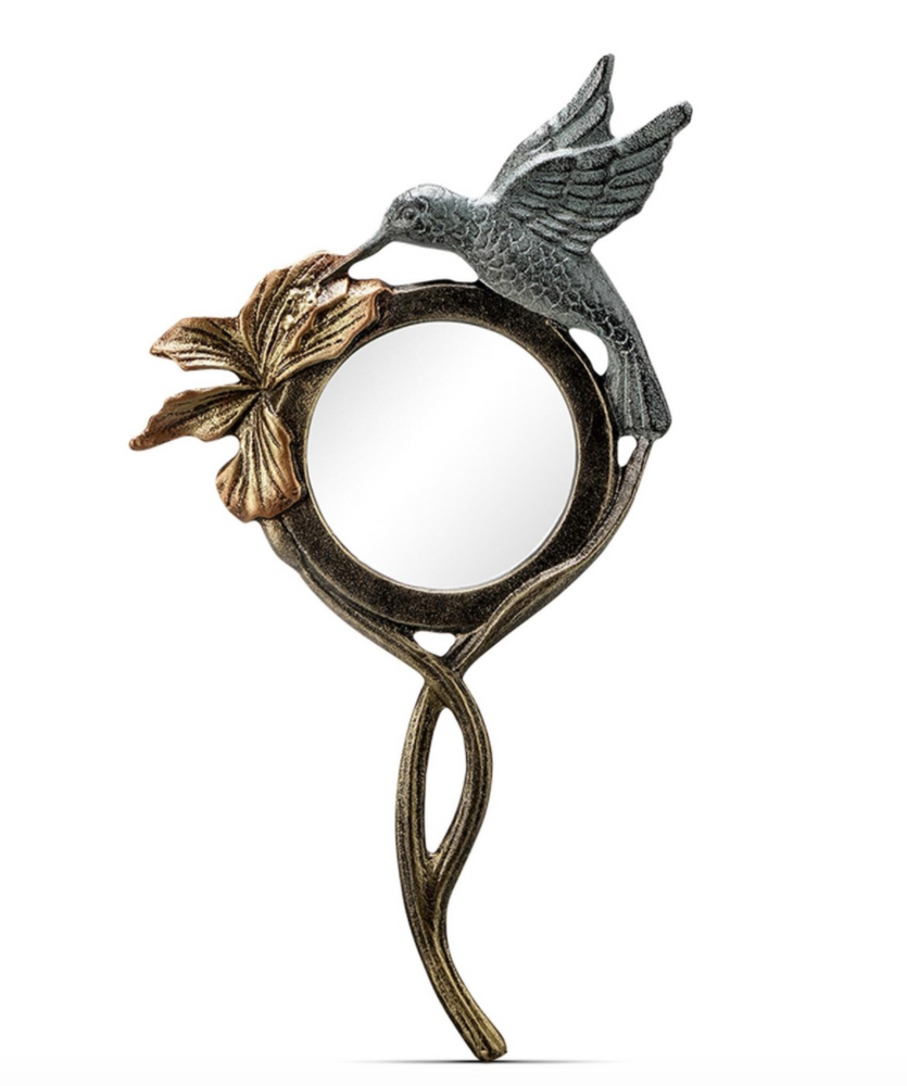 Hummingbird Magnifier | 35014 | SPI Home