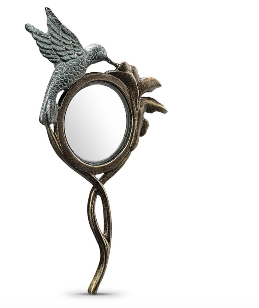 Hummingbird Magnifier | 35014