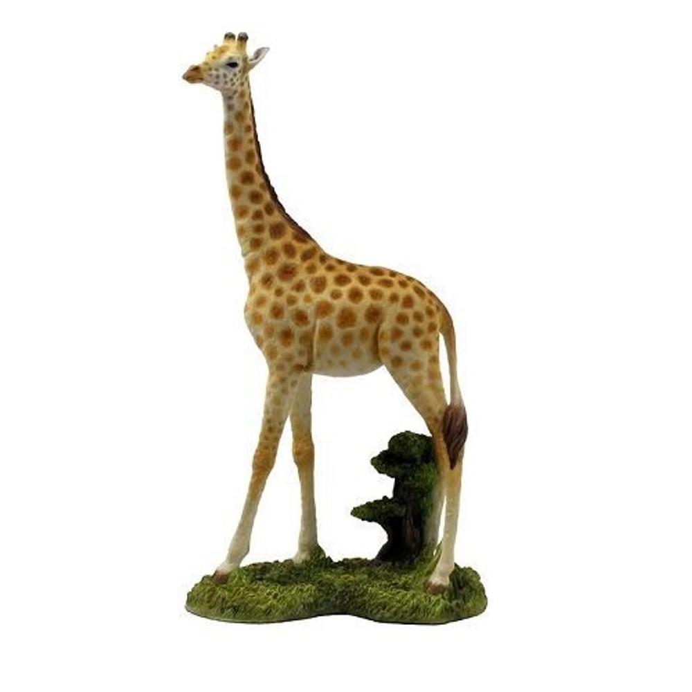 Giraffe Small Sculpture | Unicorn Studios | USIWU75262AA