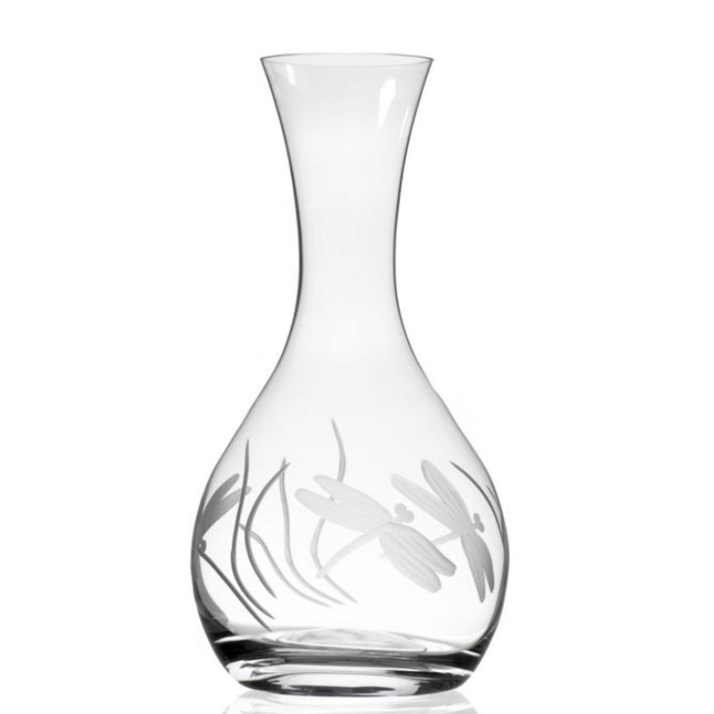 Dragonfly Carafe | Rolf Glass | 206707