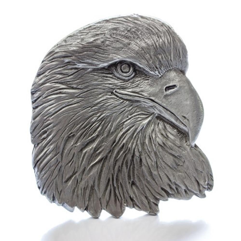 Eagle Grille Ornament |Grillie | GRIeagleap