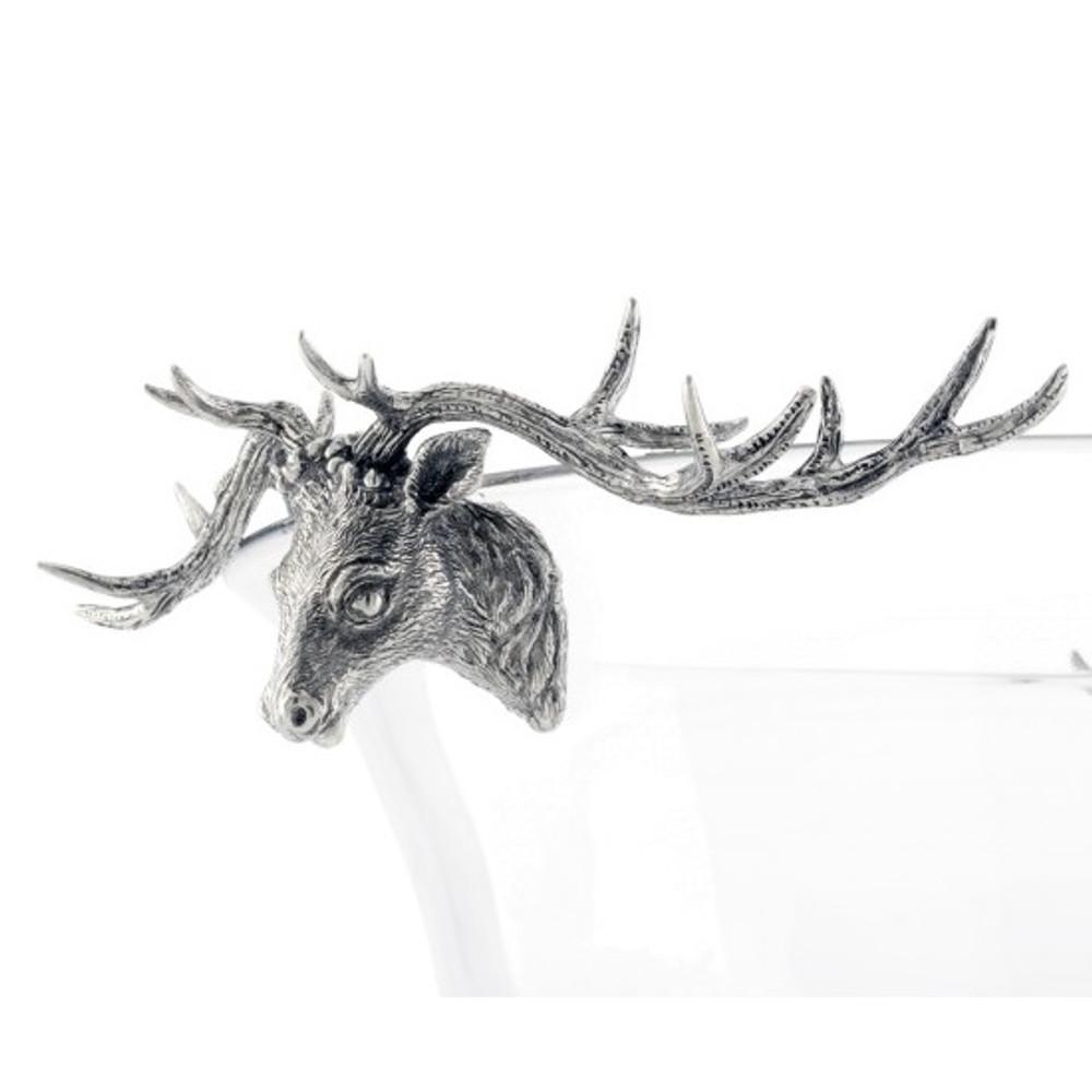 Elk Ice Tub | Vagabond House | C419A -2