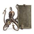 Octopus Chef Menu Board | 34626 | SPI Home