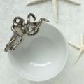 Octopus Small Bowl | Vagabond House | O311OS -2
