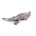 Alligator Bottle Opener   Arthur Court Designs   041076