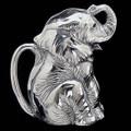 Elephant Pitcher | Arthur Court Designs | 102132