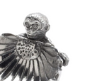 Safari Monkey Nut Bowl | Arthur Court Designs | 102206-DISC