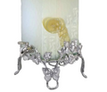 Butterfly Beverage Server | Arthur Court Designs | 103210