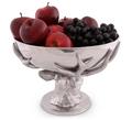 Deer Antler Centerpiece Bowl | Arthur Court Designs | 103326