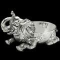 Elephant Serving Bowl | Arthur Court Designs | 103708