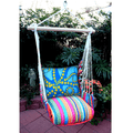 "Octopus Hammock Chair Swing ""Le Jardin"" 