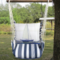 "Sailboat Hammock Chair Swing ""Marina"" 