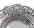 Bunny Rabbit Bowl | Arthur Court Designs | 104080