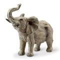 "Elephant Sculpture ""Savanna Strider"" | 48126 | SPI Home -4"