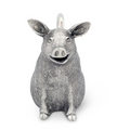 Happy Pig Creamer | Vagabond House | G117P