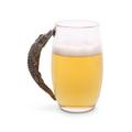 Alligator Beer Mug Set of 4  | Vagabond House | J452A-4