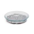 Crab Trivet | Arthur Court Designs | 041352 -3