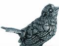 Song Bird Salt Pepper Shakers | Vagabond House | K116