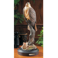 Red-tailed Hawk Sculpture | 6842062501