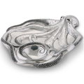 Octopus Chip and Dip Tray | Arthur Court Designs | 119C12 -2