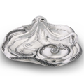 Octopus Chip and Dip Tray   Arthur Court Designs   119C12 -3