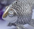 Goldfish Salt Pepper Shakers | Vagabond House | O116D