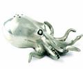 Octopus Salt Pepper Shakers | Vagabond House | O116O