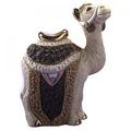 Ceramic Nativity Figurine 13 Piece Set | De Rosa| nativity13pc -5