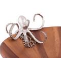 Octopus Salad Bowl | Vagabond House | O212SL