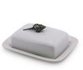 Shell Butter Dish | Vagabond House | O340S
