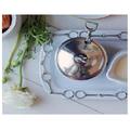 Horse Head Stoneware Creamer Set | Vagabond House | VHCH317EQ -2