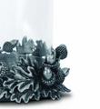 Acorn and Oak Leaf Candle Holder | Vagabond House | V918