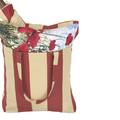 Trout Hammock Chair Swing Americana | Magnolia Casual | AMRR901-SP