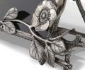 Floral Fantasy Picture Frame 8x10 | Vagabond House | R718F