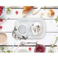 Pomegranate Creamer Set | Vagabond House | G317PG
