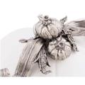 Harvest Pumpkin Soup Tureen | Vagabond House | VHCG321SF