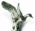 Flying Duck Bottle Stopper | Vagabond House | V960N