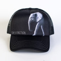 Elephant Trucker Hat | Stop Extinction | The Mountain | 7659749 | Elephant Hat