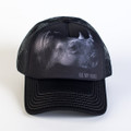 Rhino Trucker Hat | Be My Voice | The Mountain | 7659779 | Rhinoceros Hat