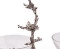 Coral Condiment Bowls | Vagabond House | O417CL