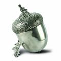 Pewter Acorn Bowl | Vagabond House | V915